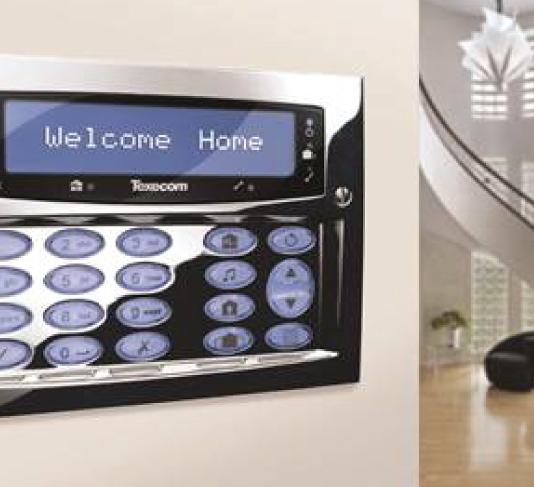 Burgler-Alarm-Installers-Gloucestershire