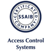 SSAIB-Automated-Gates-Installer-Gloucestershire