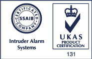 SSAIB-Intruder-Alarms-Gloucestershire
