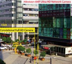 Ultra-HD-CCTV-Network-Camera