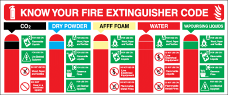 fire-extinguisher2-410x171